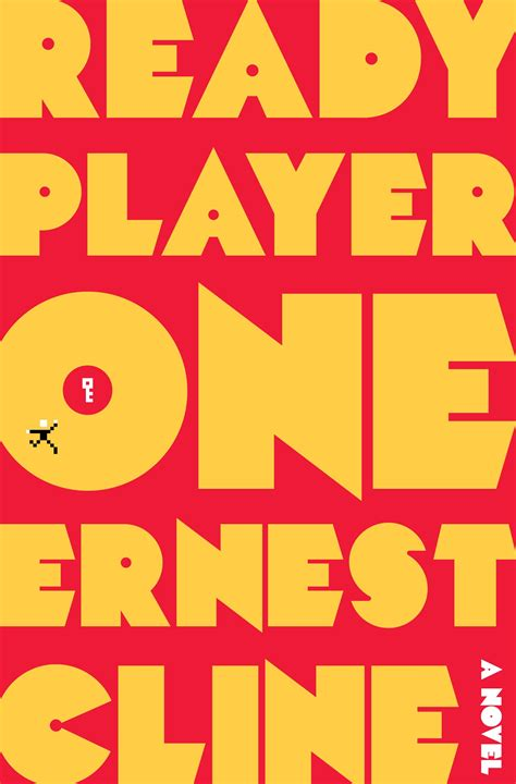 fanboys screenwriter ernest cline turns novelist with ready player one geek to megeek to me