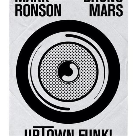 download mp3 bruno mars funk you up uptown funk mark ronson featuring bruno mars music is