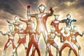 film ultraman mebius and ultra brothers ultra brothers ultraman wiki fandom powered by wikia