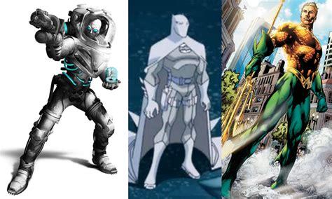 Casing Iphone 55s Superman Batman Captain America white batman suit