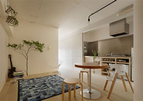 appartment in tokyo comfortable and cozy apartment in tokyo japan