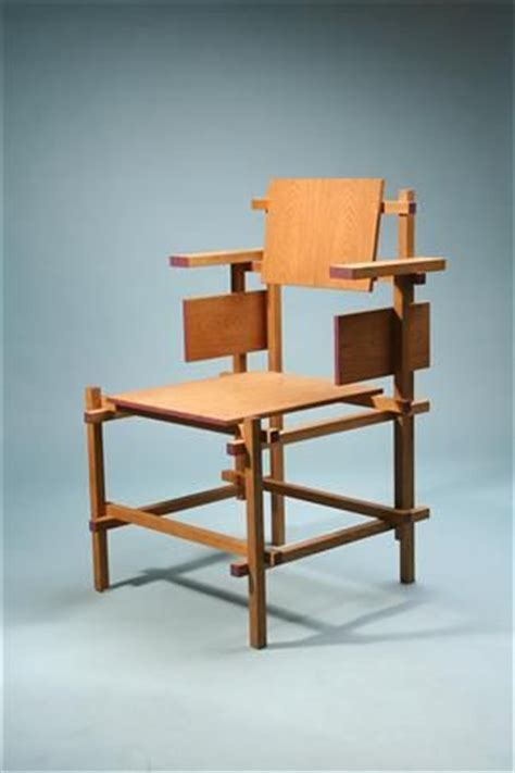 cabinet maker renowned for his chairs 85 best bauhaus design images on bauhaus