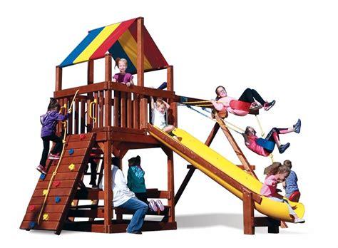juegos infantiles jardin juegos jardin exterior infantiles rainbow u s 3 759 00