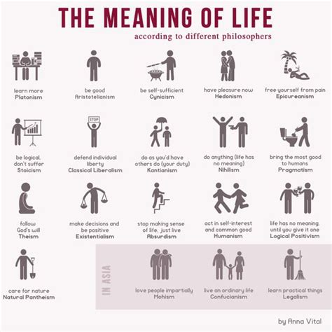 biography meaning and exle best 25 life philosophy ideas on pinterest philosophy