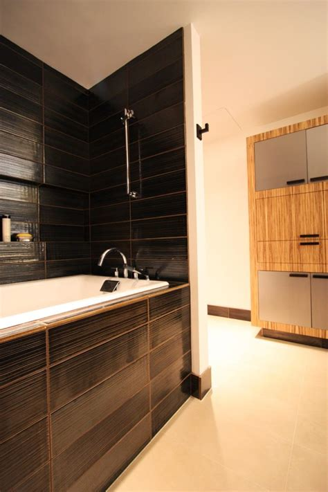 bathroom remodeling pics from portland or amp seattle wa