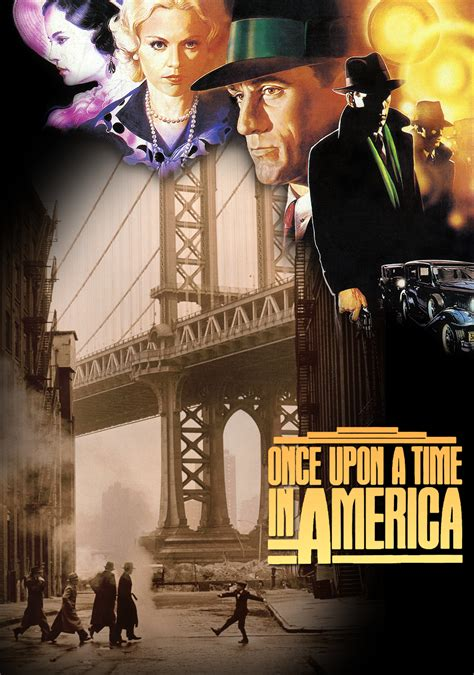 once upon a time film once upon a time in america movie fanart fanart tv