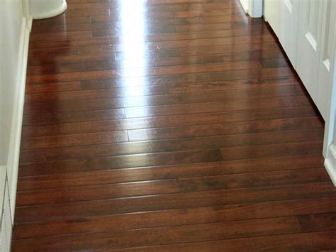 Product & Tools : Best Cleaner For Hardwood Floors