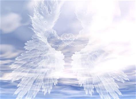 imagenes de dios recibiendote en el cielo 218 ltimos eventos a transcurrirse en el mundo material antes