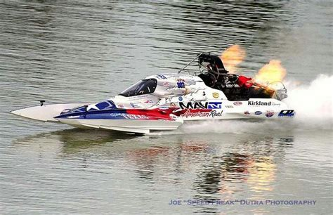 drag boat racing top speed the 20 best images about drag boats top fuel hydro on