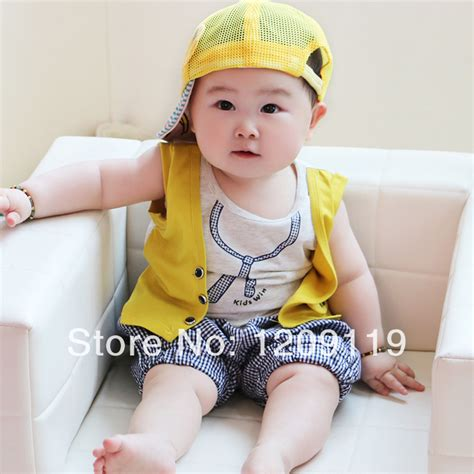 baby swing 6 12 months 6 month boy dress insured fashion