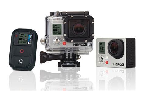Kamera Gopro 3 Malaysia ini gan kelebihan dan kekurangan kamera underwater gopro