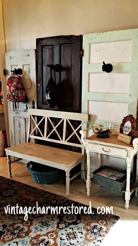 Foyer Unit Designs by Family Storage Entryway Unit Hometalk