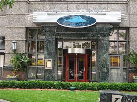 the oceanaire seafood room atlanta ga 94 best images about atlanta on