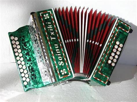 musicale vasco los 4 instrumentos musicales vascos m 225 s representativos