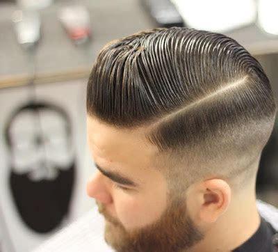 5 model rambut pria alpha yang membuat pria semakin terlihat menarik kumpulan trend model potongan rambut pria terbaru 2016
