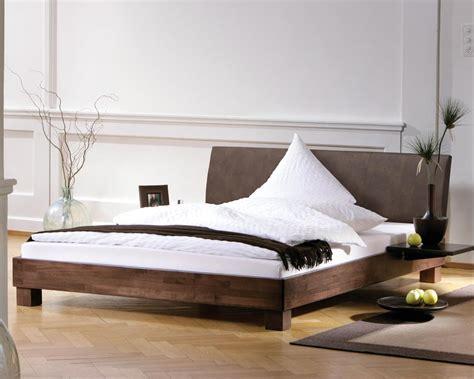 hasena schlafzimmerschrank hasena wood line konfigurator wichtige produktmerkmale