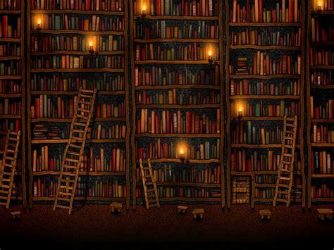 BookS   Books to Read Photo (26957638)   Fanpop