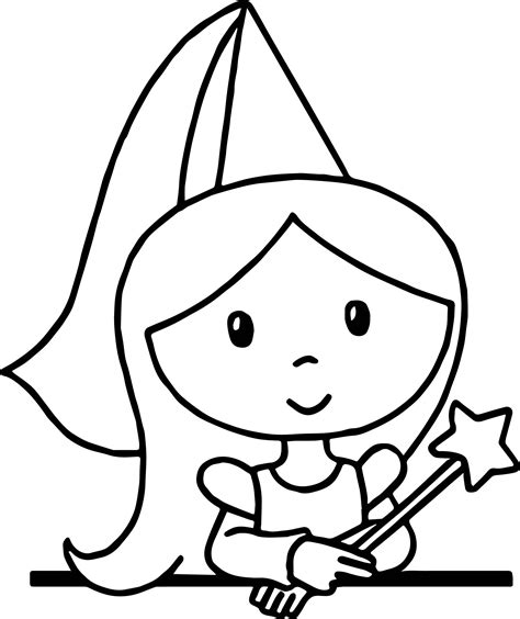 cartoon princess tiara diagrams wiring diagram images