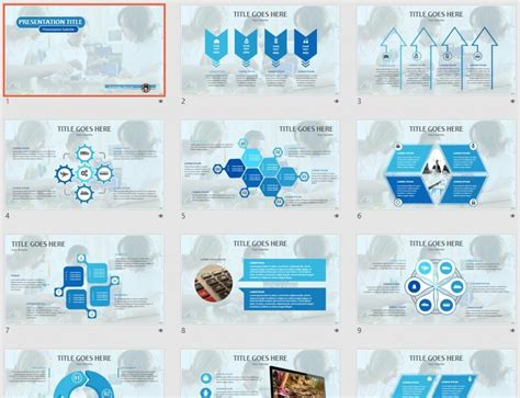 theme ppt science free free science class ppt 74423 sagefox powerpoint templates
