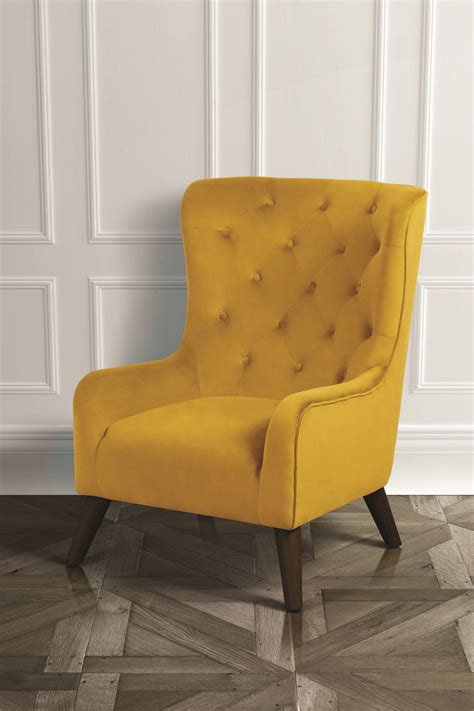 yellow armchairs the 25 best yellow armchair ideas on pinterest yellow