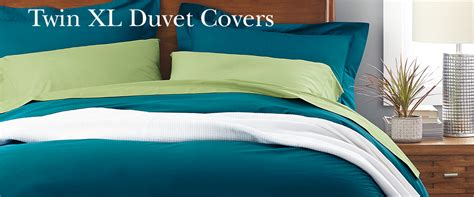 twin twin xl duvet covers the company store