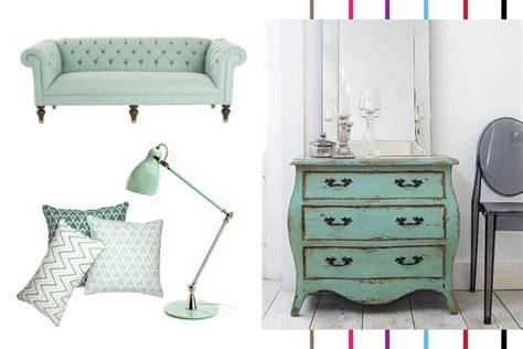 77 best seafoam green images on mint green