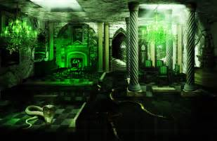 slytherin bedroom slytherin images slytherin common room hd wallpaper and