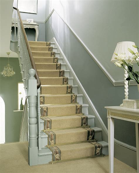 Tudor Style House Pictures by Stair Rods Amp Carpet Rods For Stair Runners Free Delivery