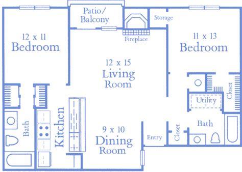 1000 square feet apartment summit apartments colorado springs floor plans