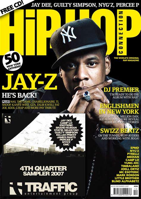 hip hop rap magazines as media magazines tagiev s