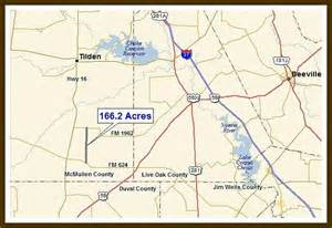 mcmullen county map sold land near 905 san diego road tilden