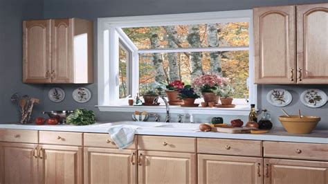 kitchen sink window size garden window kitchen window sizes garden window kitchen