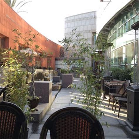 chado tea room chado tea room 1017 photos 557 reviews tea rooms 369 e 1st st tokyo los angeles
