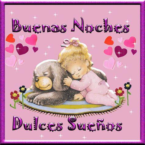 imagenes de feliz noche y dulces sueños gifs animados para dar las buenas noches feliz noche