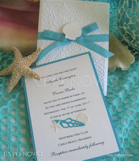 25 B 228 Sta Miami Heat Id 233 Erna P 229 Pinterest Dwyane Wade Michael Jordan Och Nba | formato dbf apexwallpapers com invitaciones de boda de