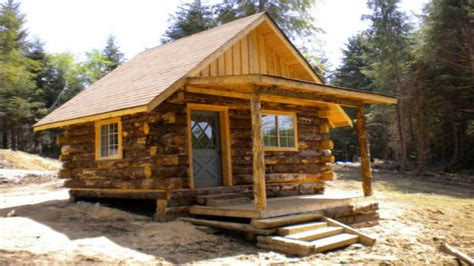 Cabin Houses For Sale by Rustic Log Cabins For Sale Cabin Plans Cabins To Build On
