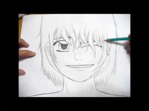 imagenes de inuyasha blanco y negro dibujo de chico anime en blanco y negro primer v 237 deo con