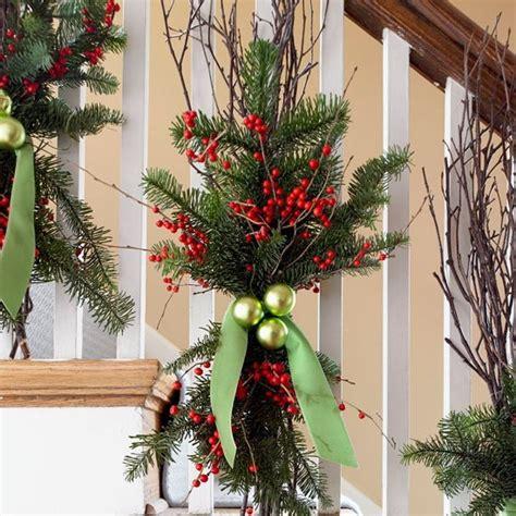 large scale interior christmas decorations 10 ярких и креативных идей для украшения дома к новому году как встречать