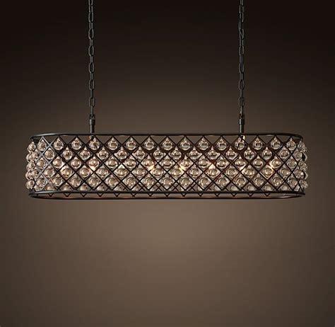 best 25 rectangular chandelier ideas on rectangular dining 25 best ideas about rectangular chandelier on dining room lighting dining room