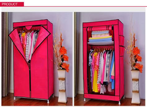 Where Can I Buy Cheap Wardrobes by Indian Design Bedroom Clothes Storage Assemble Fabric Wardrobe Sale Portable Cheap Wardrobe