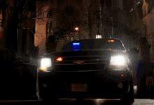animated police lights gifs tenor