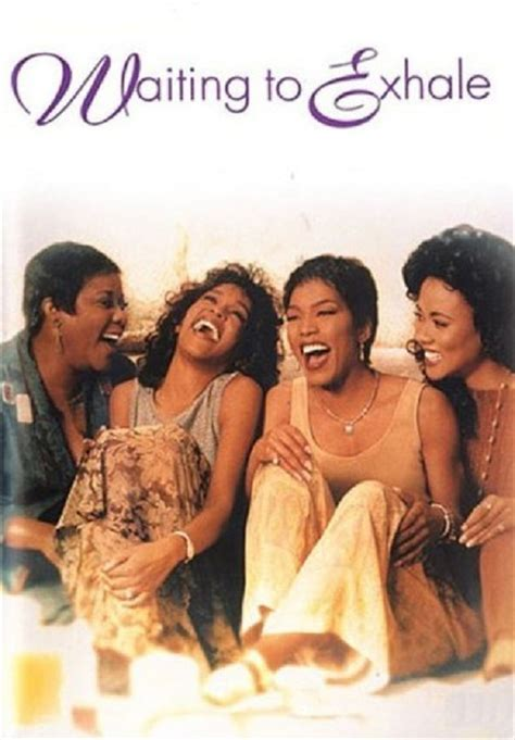 Waiting To Exhale waiting to exhale review 1995 roger ebert