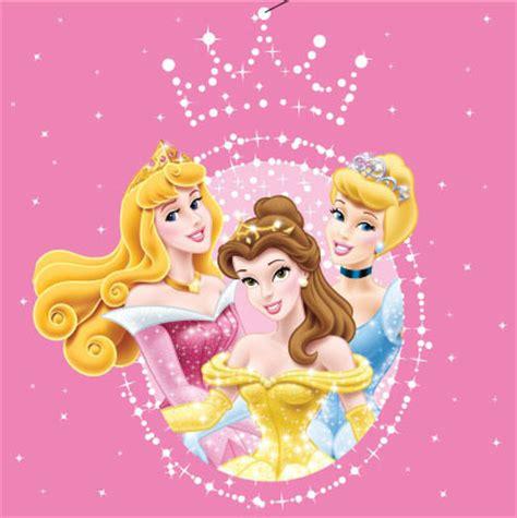 3 princesses disney princess photo 18370904 fanpop