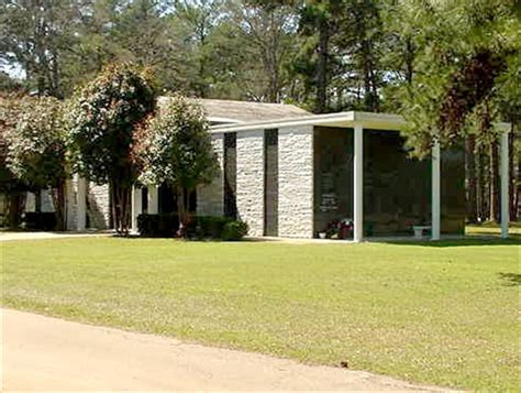 Elysian Burial Gardens by Sullivan Funeral Home Marshall Tx Funeral Home And