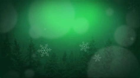 soft orange video background loop for presentations youtube green wintery motion background for christmas christmas