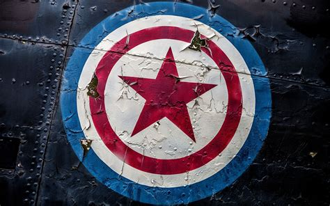 captain america logo wallpaper hd captain america shield logo art wallpaper 2560x1600 9101