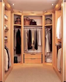 Rta Closet by Rta Closet Cabinets Roselawnlutheran