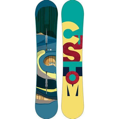 Handcrafted Snowboards - burton custom snowboard 2016 evo outlet