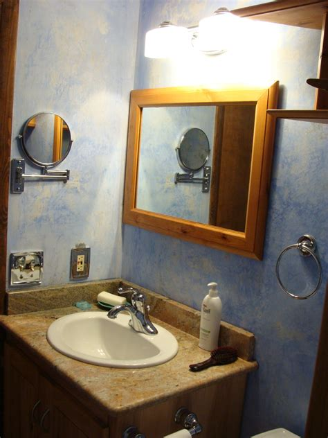 bathroom remodel forum bathroom remodel retrofitting with natural materials