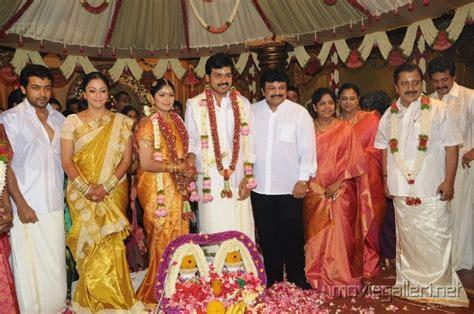 actor vijayashanthi family photos picture 29757 suriya jyothika sivakumar actor karthi